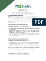 4527_TRECALDE_00000233.pdf