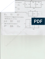 Circuit-1-First-Mohammad-Abu-Ertimeh.pdf