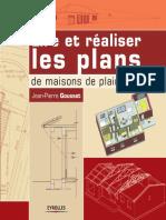 Lire_et_realiser_les_plans_de_maisons_de_plain_pied_ed1_v1.pdf