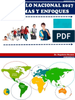 sistema curricular 2017.pptx