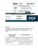 FTA 2017 1 M1 Responsabilidad Civil