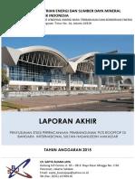 Laporan_Feasibility_Study_Hasanuddin.pdf
