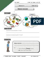 Guía 5 - Terminos Excluidos.pdf