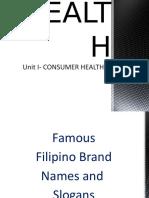 consumershealth-160222124938