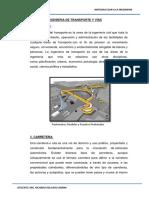230726854-Ingenieria-de-Transporte-y-Vias.pdf
