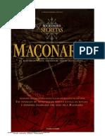Sociedades Secretas – Maçonaria.pdf