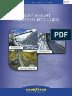 Goodyear_Conveyor_Belting.pdf