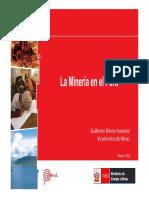 La minería en el Perú.pdf