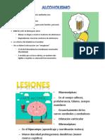 alcoholismo-y-drogodependencia (2).docx