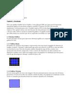 SVG Essentials - Parte 1