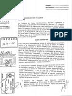 Dictamen Segunda Reforma Constitucional Anticorrupción Jalisco