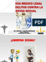 LA PERICIA MEDICO LEGAL EN LOS DELITOS CONTRA LA LIBERTAD SEXUAL.pdf