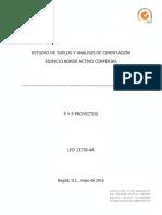 15-estudio-del-suelo.pdf