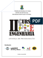 apostilaprogramao-120512152026-phpapp02.pdf
