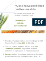Presentación AETC. tritordeum.pdf