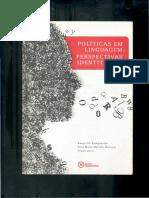 Políticas em linguagem   parte 1.pdf
