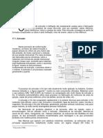 Extrusão e Trefilação.pdf