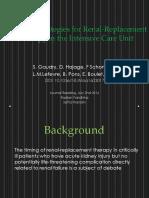 Journal Reading Ilmu Penyakit Dalam PPT