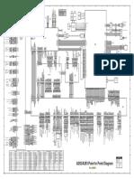 A293-PontoaPonto.pdf