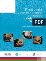 0000000691cnt-protocolo_vvs.pdf