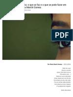 Verdade real é feitiçaria_ o que se faz e o que se pode fazer em delegacias – Por Maíra Marchi Gomes _ Empório do Direito.pdf