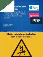 Apresentação energy-monitor-cpbr7-reduced.pdf