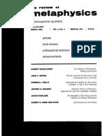 The Method of Philosophy_Making Distinctions.pdf