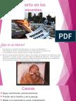 El Aborto en Los Adolescentes DEc Imos