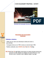 (20161107171645)Aula 012 - Processo Soldagem MIG-MAG