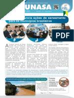 Boletim_Funasa_Marco_2017 (1).pdf