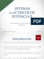 Sesion1 Introducción y Conceptos Generales