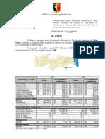 PPL-TC_00130_10_Proc_02868_09Anexo_01.pdf
