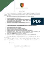 APL-TC_00691_10_Proc_02278_09Anexo_01.pdf