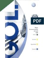 0_Intro.pdf