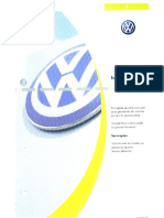 2_1.1 Service.pdf