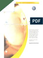 3_2.1 Siguranta.pdf