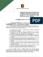 APL-TC_00716_10_Proc_02885_09Anexo_01.pdf