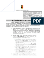 \Usp2cFlávioPLENOCâmara MunicipalAcórdão.968-08 _Pitimbu - 2007.  APL-CM-750-10.pdf