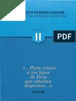 DICAS 3