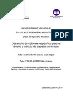 TFG-I-488.pdf