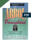 Florence Littauer El Arbol De Tu Personalidad.pdf
