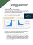 Metodo Pomodoro Para El Dinero