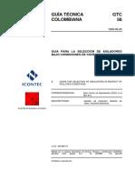 GTC 56.pdf