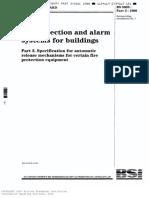 BS 5839-3.pdf