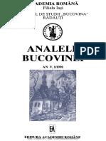 05-1-Analele-Bucovinei-V-1-1998