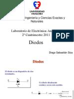 Diodos_Intro_LEA_2011.pdf