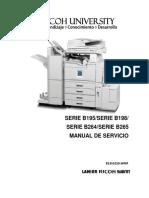 2035-2045-2035e-2045e.pdf