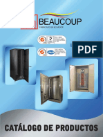 Catalogo Beaucoup 2015.pdf