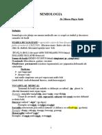 189011063-1-Semiologie.docx