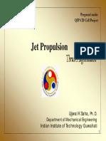 Qip Jp 07 Thrust Augmentation
